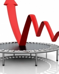 Государственное регулирование экономического роста