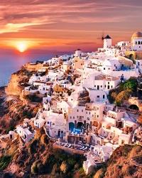 Государственное управление Греции