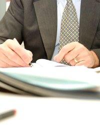 Гражданско-правовые обязательства и договоры в предпринимательской деятельности