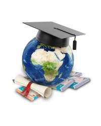 Гуманитарные науки