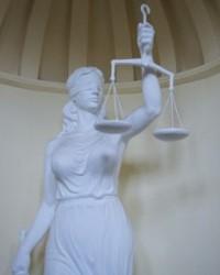 Гуманизм, юридическая ответственность, предварительное следствие