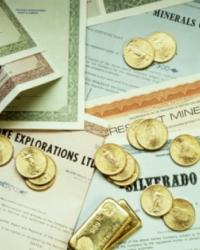 Характеристика этапов процедуры эмиссии ценных бумаг