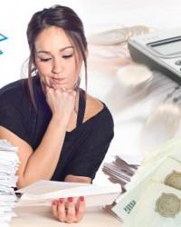 Индивидуальный налог