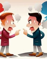 Индивидуальный спор