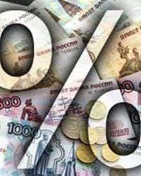 Инфляция и её причины