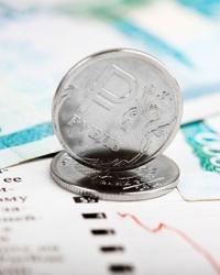 Инфляция и предпринимательство