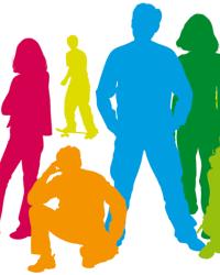 Информационно-программное обеспечение экономической деятельности молодежи