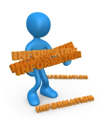 Информационное обеспечение социальной сферы