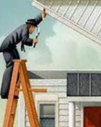 Информационное обеспечение в оценке недвижимости