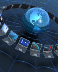 Информационные модели объектов: подходы к разработке и стандартизации