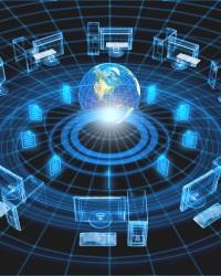 Информационные системы и системы распределения