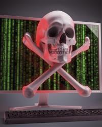 Информационные угрозы