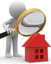 Информация в оценке недвижимости и ее виды