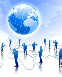 Информация в оперативно-розыскном процессе и способы ее добывания