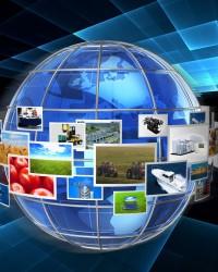 Информационная среда