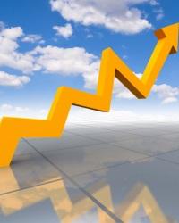 Инновации в системе факторов экономического роста