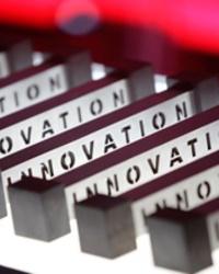 Инновационное предприятие