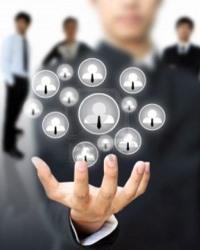 Инновационное управление