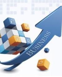Инновационный путь развития предпринимательства