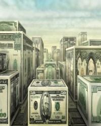Инструменты инвестирования в недвижимость