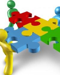 Интеграционные процессы в мировом хозяйстве
