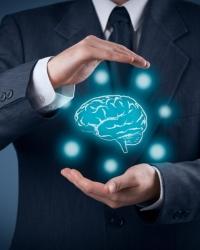 Интеллектуальная собственность в системе рыночных отношений