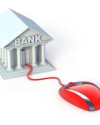 Интернет-банкинг: виды, возможности и преимущества