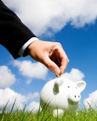 Инвестиции нерезидентов в экономику РФ