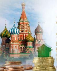 Инвестиции в России 2017