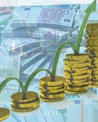 Инвестиционная и инновационная деятельность