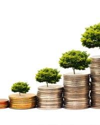 Инвестиционная политика