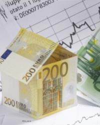Инвестиционная стоимость как представитель стоимостей в использовании