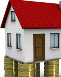 Инвестиционные проекты в недвижимости