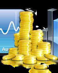 Инвестиционный анализ