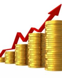 Инвестирование экономического роста