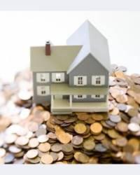 Ипотечный кредит: понятие, классификация, функции