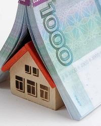 Ипотека в условиях переходной экономики