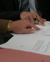 Исполнение контракта 2018