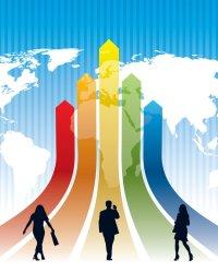 Источники и движущие силы развития общества