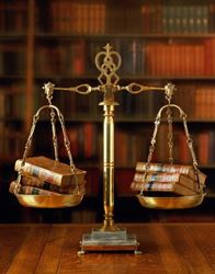 История и современность правового государства
