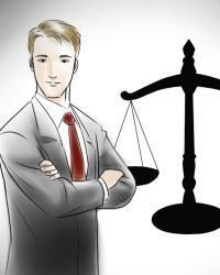 История развития адвокатуры в России