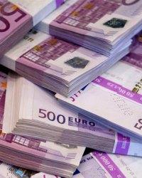 История создания валютного союза в Европе