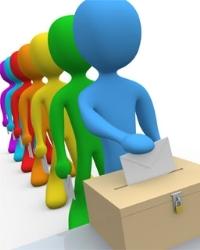 Избирательное право
