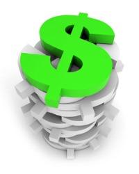 Издержки обращения
