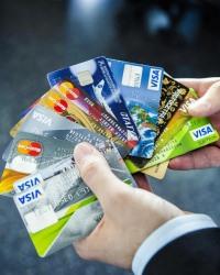 Изменения для владельцев банковских карт в 2021 году