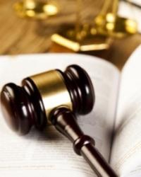 Изменения для юристов 2017