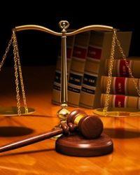 Изменения для юристов в 2018 году
