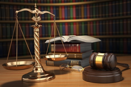Изменения для юристов в 2020 году