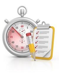 Измерение и нормирование труда