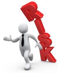 Изучения риска как объекта управления